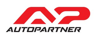 autopartner-logo